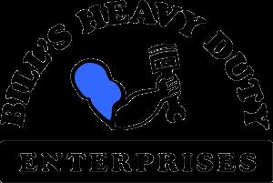 Bill's Heavy Duty Enterprises
